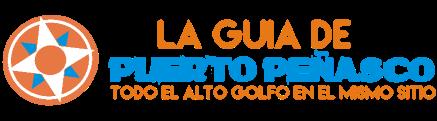 La Guía de Puerto Peñasco