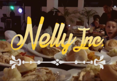 Nelly's Inc.