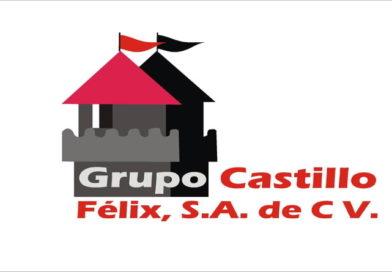 Grupo Castillo Félix