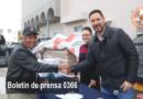"""Beneficia Gobierno municipal a 130 familias con programa """"Ahorrando para tu vivienda"""""""