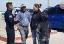 Ordena Alcalde Kiko Munro cierre de playas de Puerto Peñasco; decretará Secretaría de Salud Contingencia Sanitaria